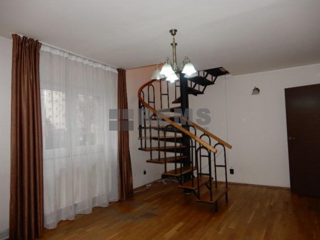 wohnung zum verkaufen cluj napoca rems 9377 rems imobiliare. Black Bedroom Furniture Sets. Home Design Ideas