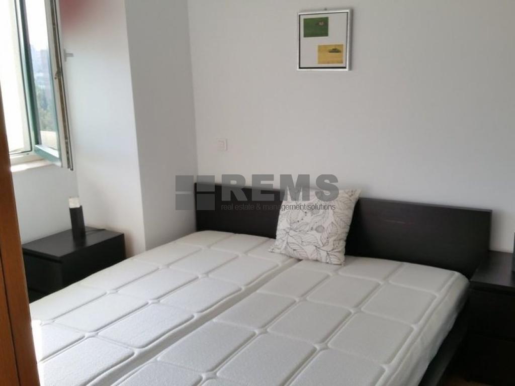 wohnung zum vermieten cluj napoca rems 9416 rems imobiliare. Black Bedroom Furniture Sets. Home Design Ideas