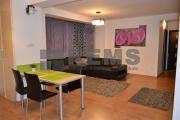 Apartament cu 3 camere, zona Iulius Mall