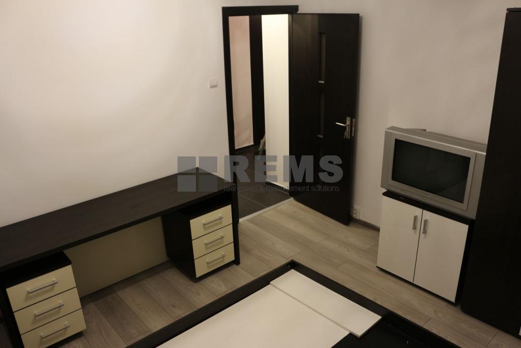 wohnung zum vermieten cluj napoca rems 9515 rems imobiliare. Black Bedroom Furniture Sets. Home Design Ideas