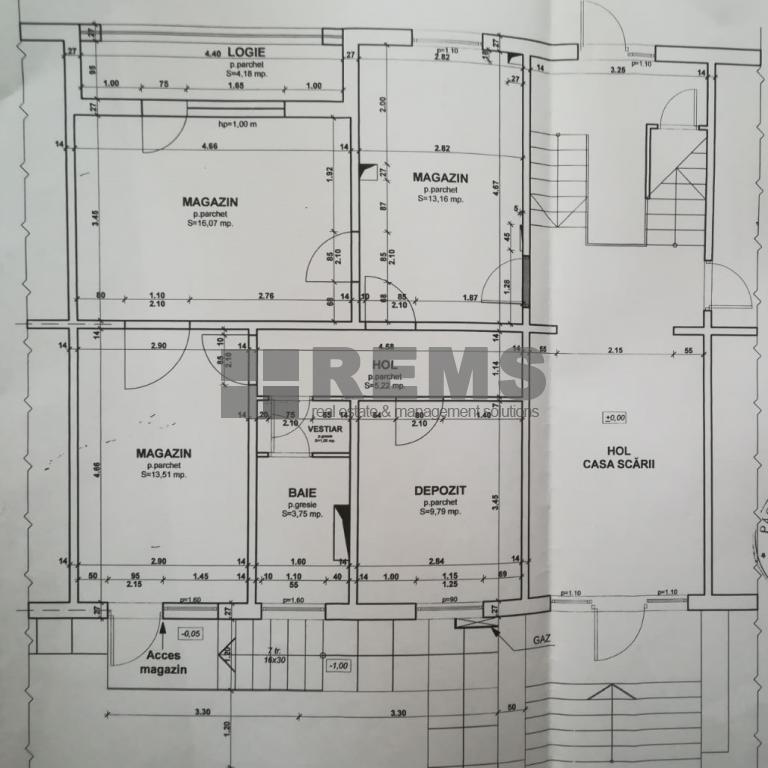gewerbegeb ude zum verkaufen cluj napoca rems 9559 rems imobiliare. Black Bedroom Furniture Sets. Home Design Ideas