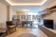 Apartament de lux cu 2 camere, bloc nou, superfinisat, Grigorescu