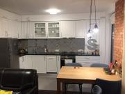 Apartament de lux, 3 camere, Andrei Muresanu, zona Calea Turzii