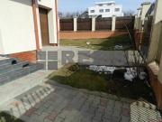 Casa de vanzare, 4 camere, Borhanci, finisata, garaj!