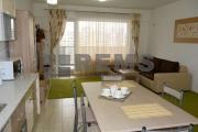 Apartament cu 3 camere, imobil nou, Marasti zona strazii Dorobantilor