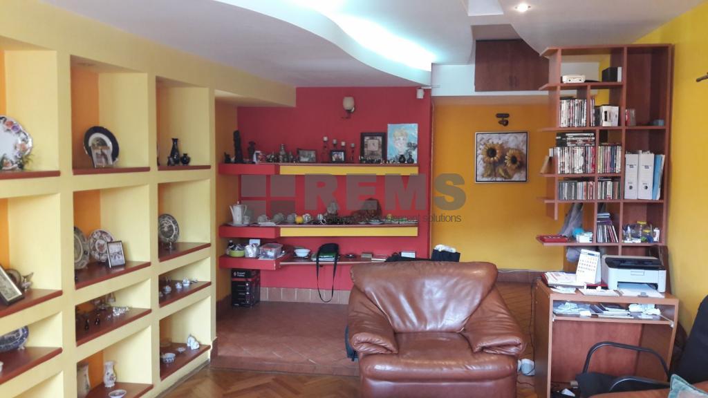 wohnung zum vermieten cluj napoca rems 9649 rems imobiliare. Black Bedroom Furniture Sets. Home Design Ideas