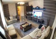 Apartament modern in zona verde si linistita, 64 mp, parcare