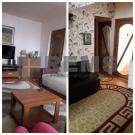 Apartament decomandat, parcare, 65 mp, balcon, 2 bai