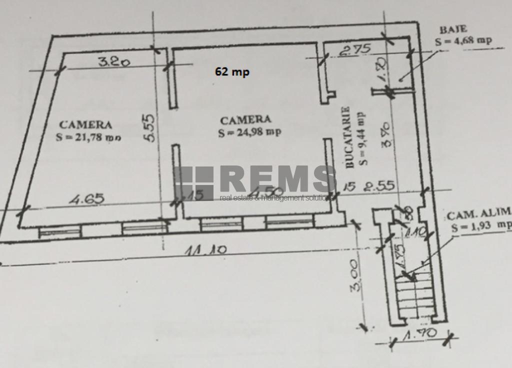 haus zum verkaufen cluj napoca rems 9777 rems imobiliare. Black Bedroom Furniture Sets. Home Design Ideas