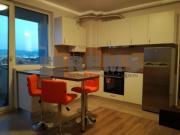 Apartament modern in bloc nou, etajul 4, decomandat