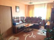 Apartament decomandat in zona linistita, parcare, balcon, 50 mp