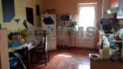 Apartament in zona semicentrala, 70 mp, mobilat