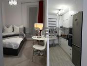 Apartament cu 3 camere, Gheorgheni, zona Iulius Mall