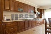 Apartament in zona buna, garaj, 2 bai, 65 mp