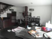 Apartament in vila, 51 mp, etajul 2, mobilat, zona Artelor