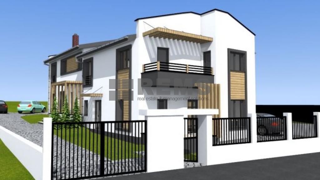 haus zum verkaufen cluj napoca rems 9933 rems imobiliare. Black Bedroom Furniture Sets. Home Design Ideas