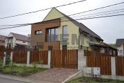 Casa invdividuala la prima inchiriere in Borhanci