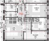 Apartament cu 3 camere in Centru, zona strazii Motilor, 77 mp