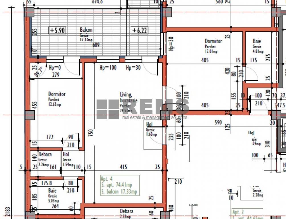 wohnung zum verkaufen cluj napoca rems 9960 rems imobiliare. Black Bedroom Furniture Sets. Home Design Ideas