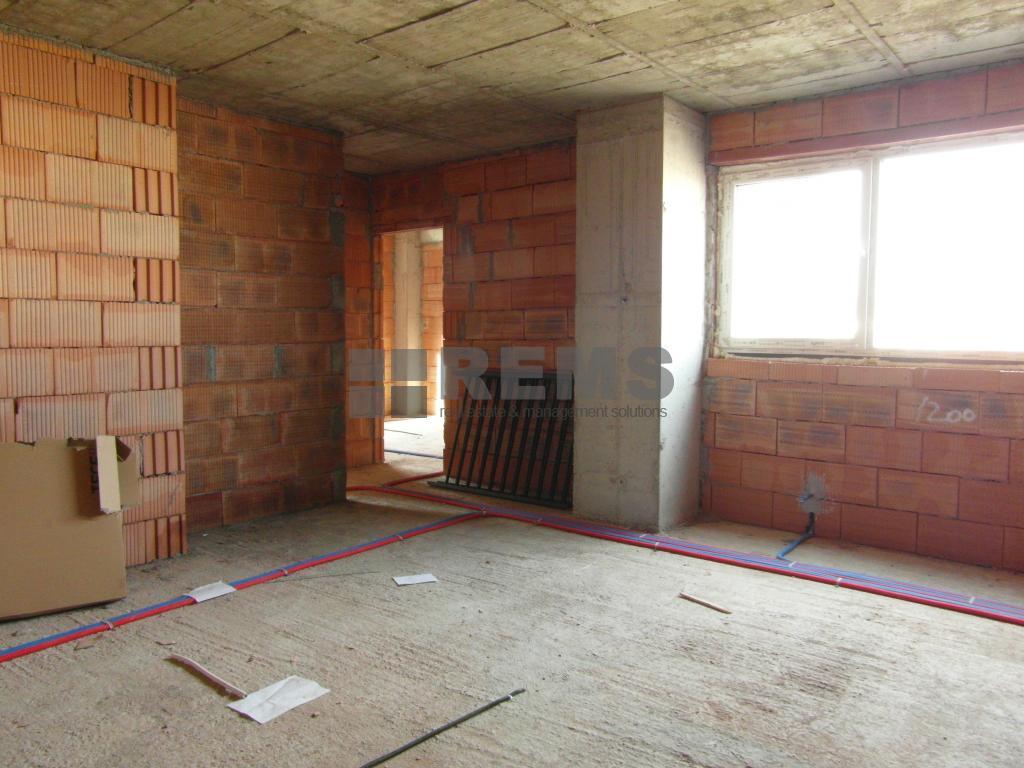 wohnung zum verkaufen cluj napoca rems 9961 rems imobiliare. Black Bedroom Furniture Sets. Home Design Ideas