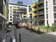 Apartament cu 1 camera in Centru, strada Anton Pann,  42 mp