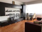 Apartament cu 2 camere, Marasti, zona strazii Dorobantilor