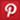 Urmariti REMS Imobiliare pe Pinterest